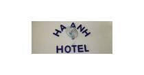 Ha_anh_hotel_vietnam_hotel_kitesurf_windchimes_school