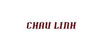 Chau_linh_mui_ne_hotel_windchimes_kitesurfing_school