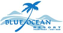 blue_ocean_mui_ne_windchimes_kitesurfing_school_vietnam
